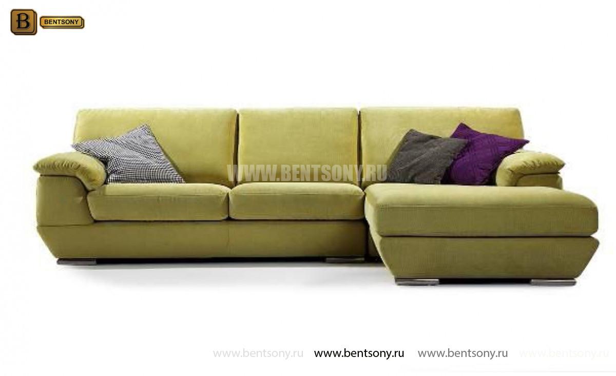 мебель Бенцони