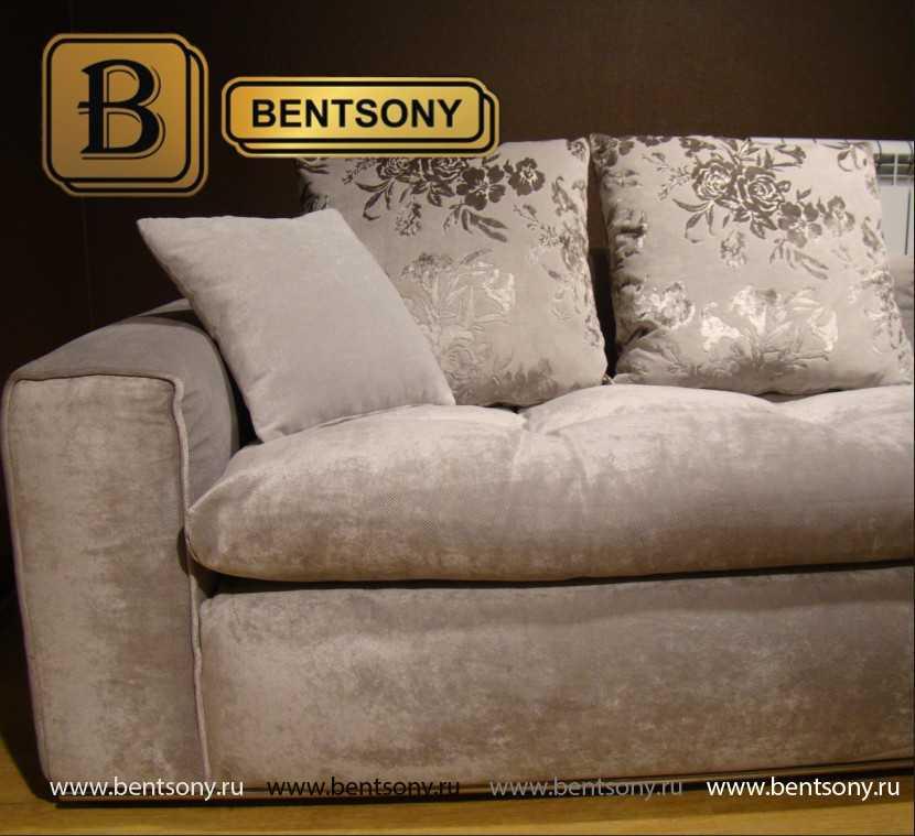 Ткань для обивки дивана Бениамино