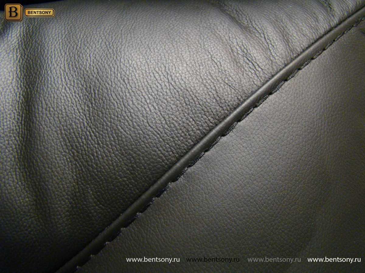 диван кожа