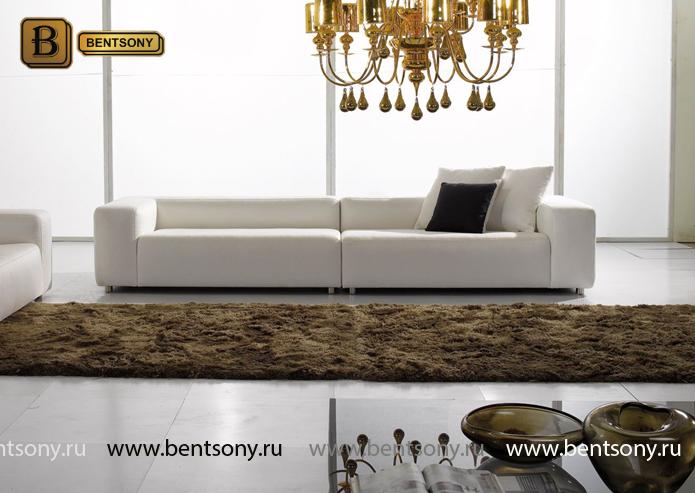 Диван Катенначо (Прямой, Модульный) официальный сайт цены