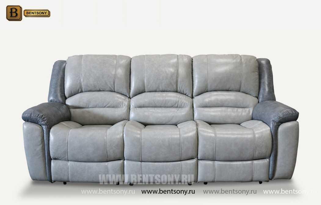 Кресло Романо в интерьере