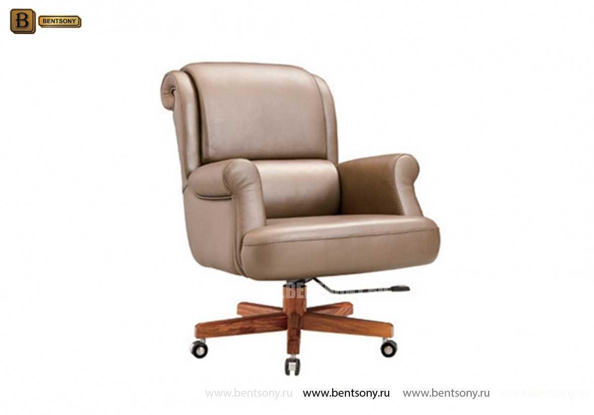 Кресло Кабинетное 883 для квартиры