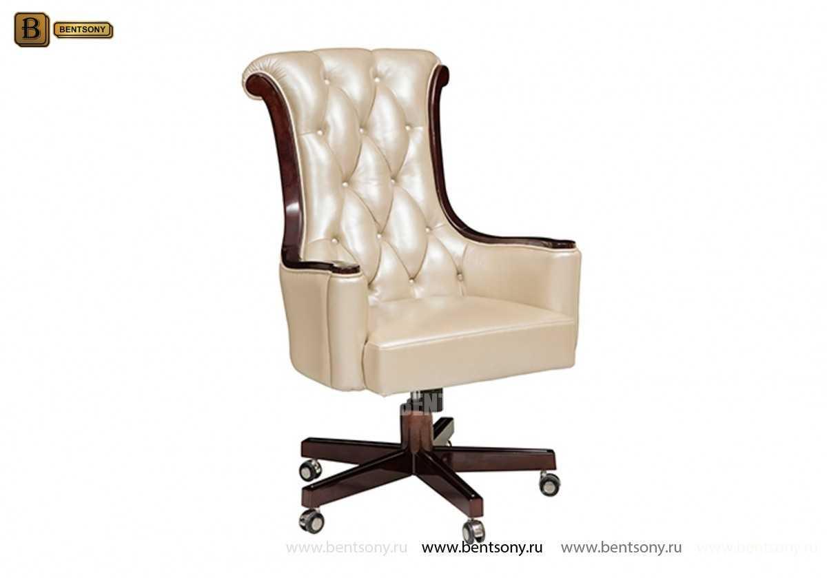 Кресло Кабинетное 880 купить в Москве