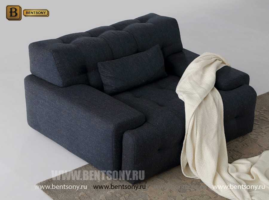 Кресло Боннучи