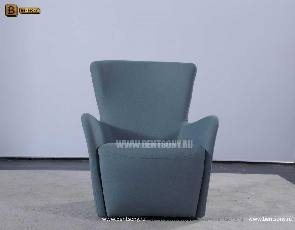 Кресло Марис (Ткань)