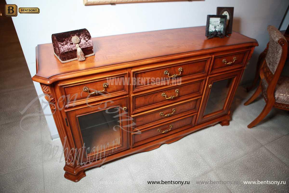 Спальня Феникс D (Классика, Ткань) каталог мебели с ценами