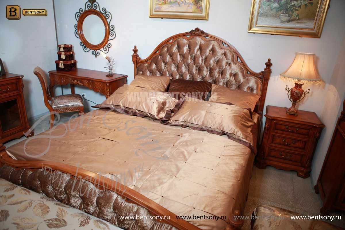 Спальня Феникс D (Классика, Ткань) цена