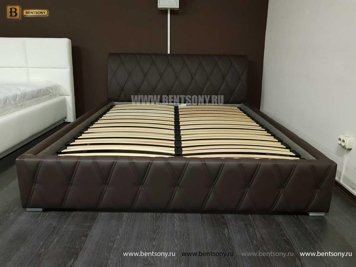 Кровать Ноеми (Подъемный механизм)