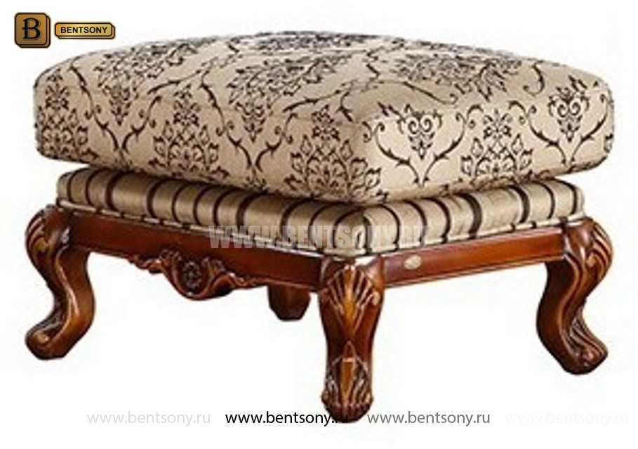 Кресло для отдыха Флетчер (Классика, Ткань) в СПб