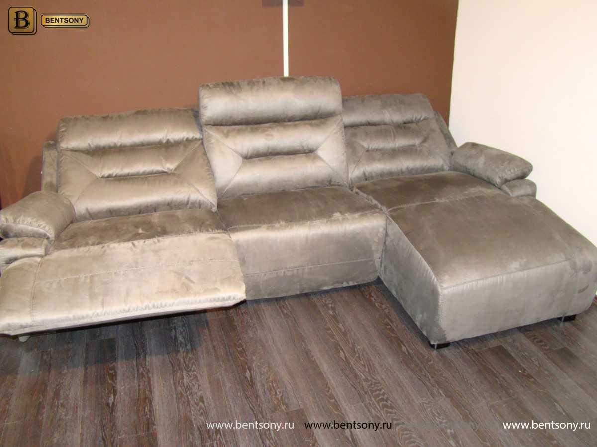большие диваны для гостиной купить