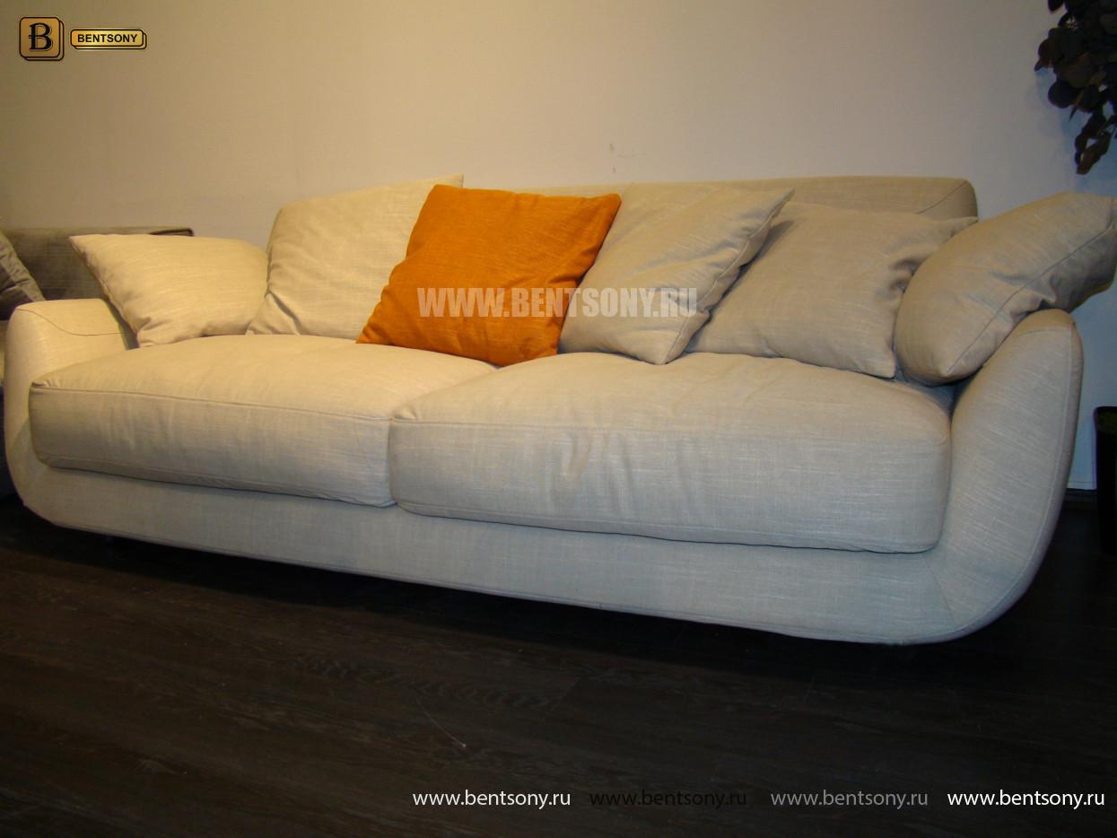купить мягкий диван Бласко москва