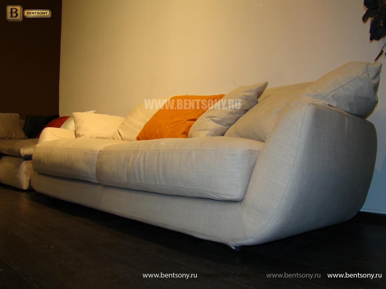 диван Бласко для гостинной