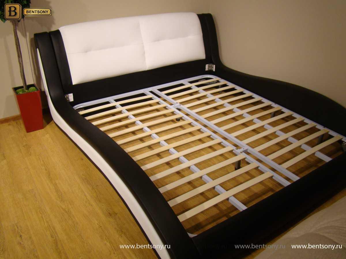 Кровать Мартина
