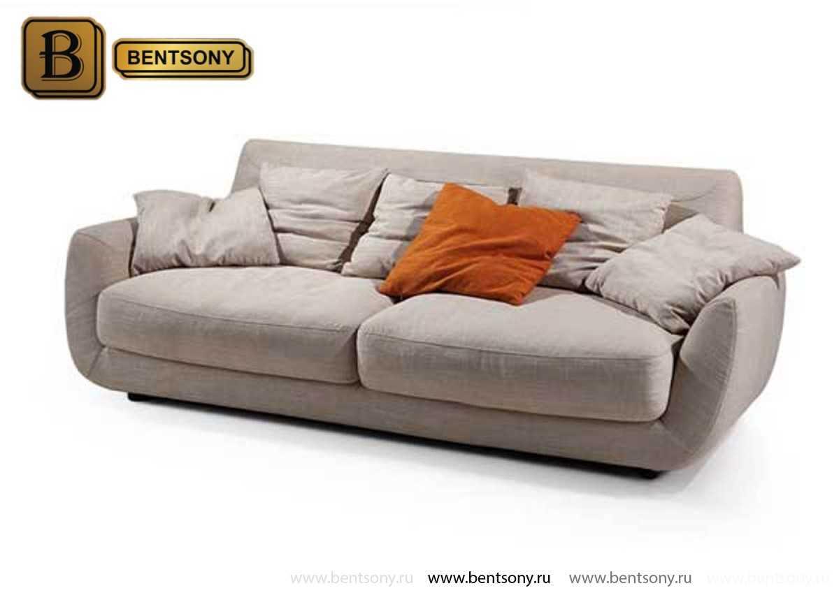 диван в гостинную Бласко