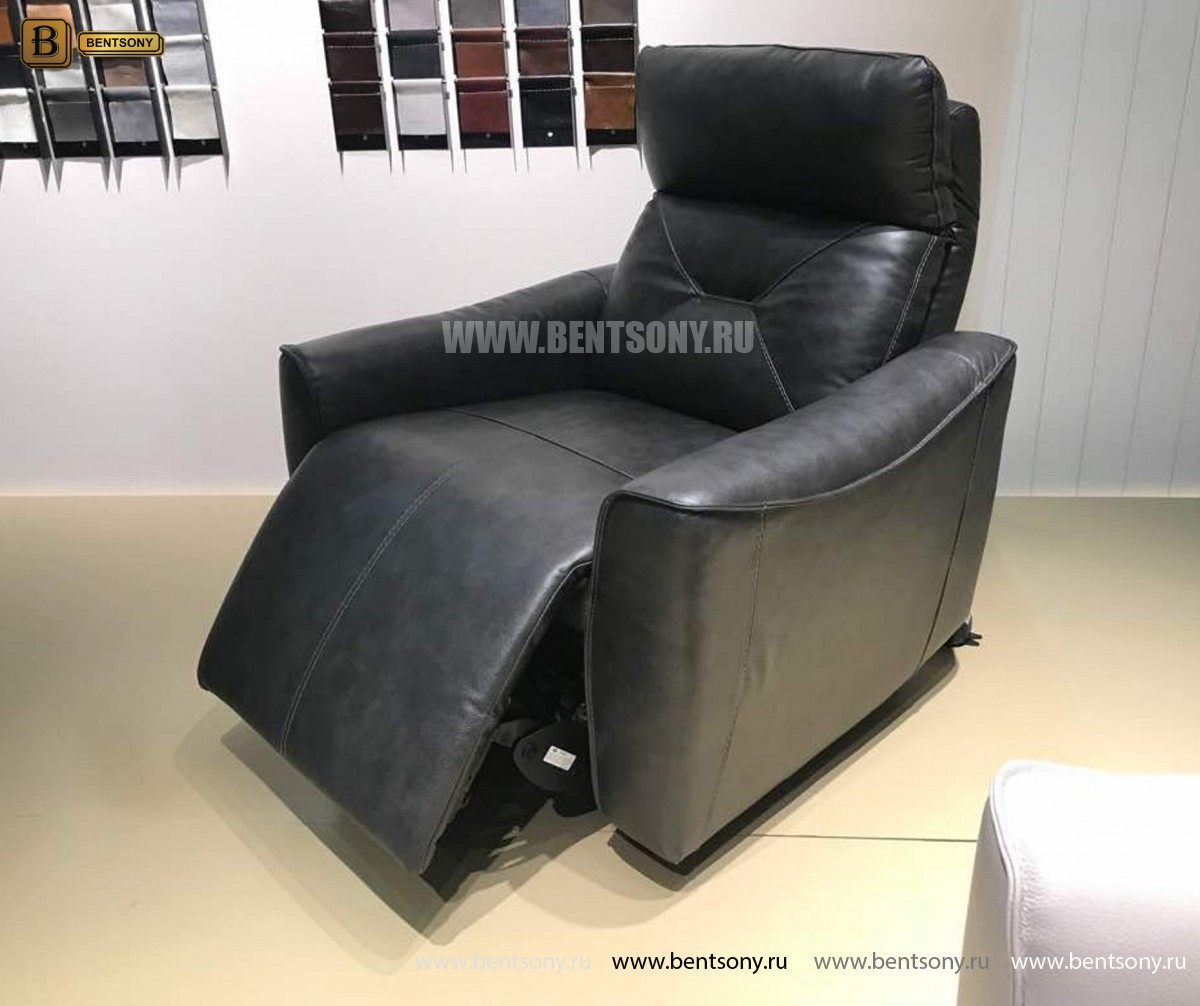 Кресло Боско (Реклайнер)