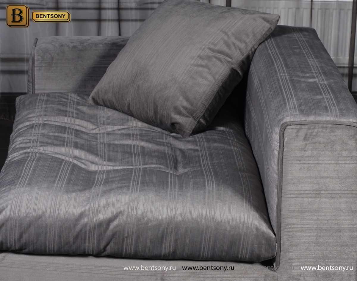 обивка мебель Бенцони