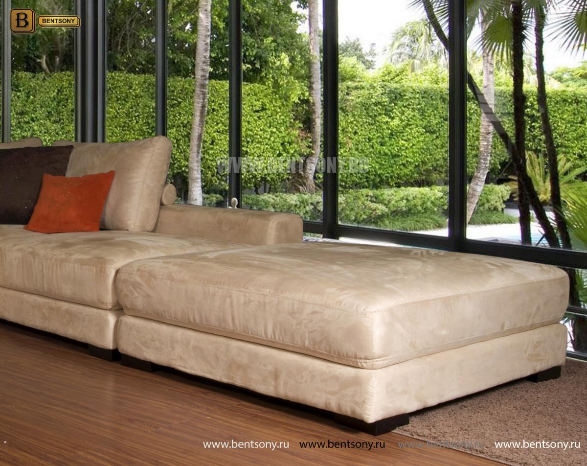 купить тканевый диван в спб