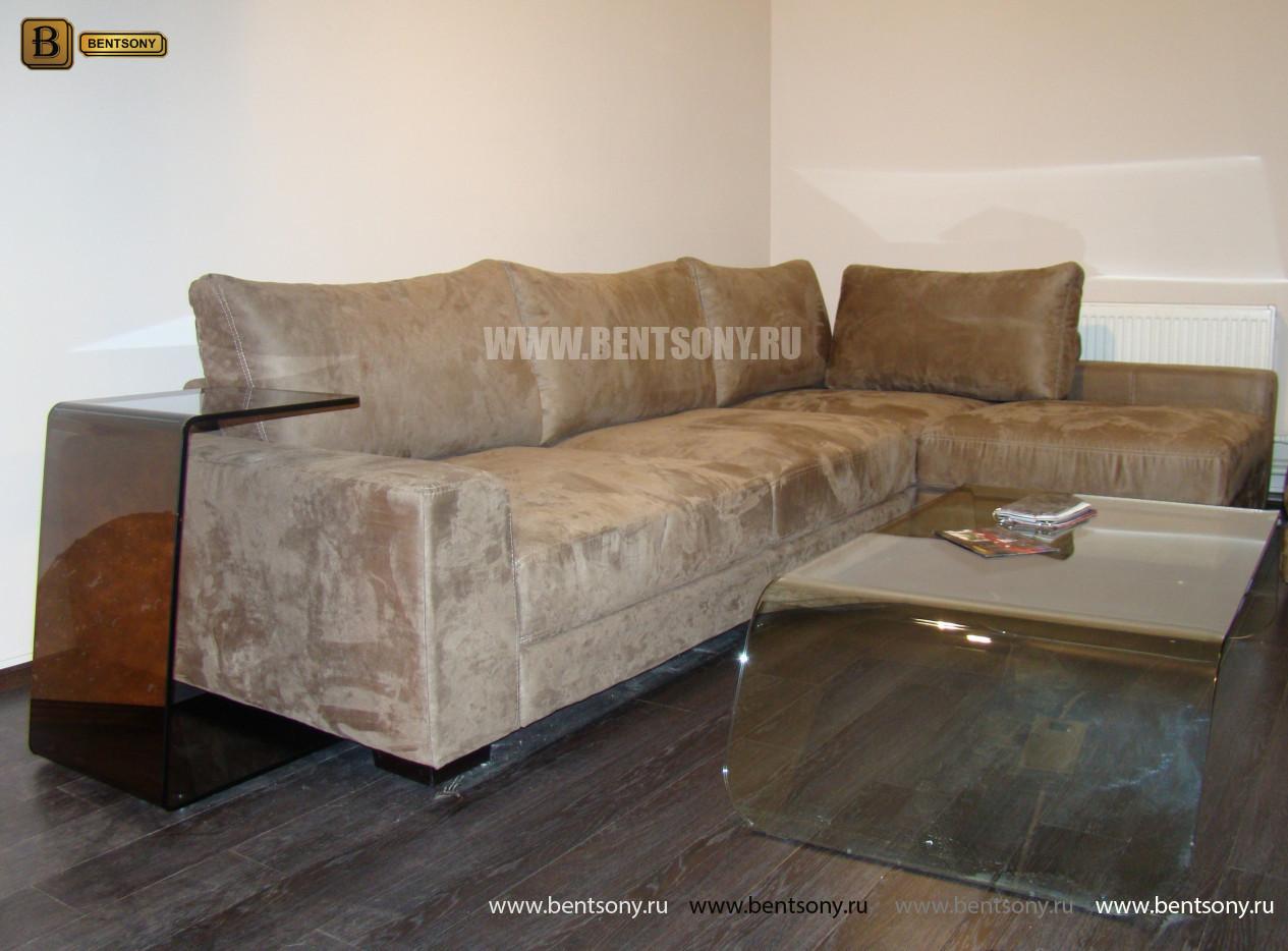 Комфортный диван Москва