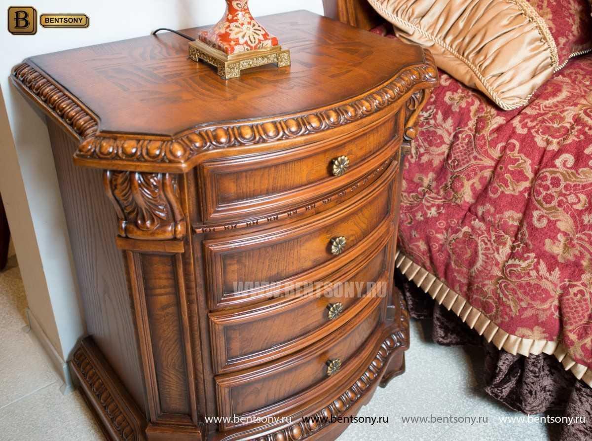 Мебель для спальни классика очень красиво  и качественно