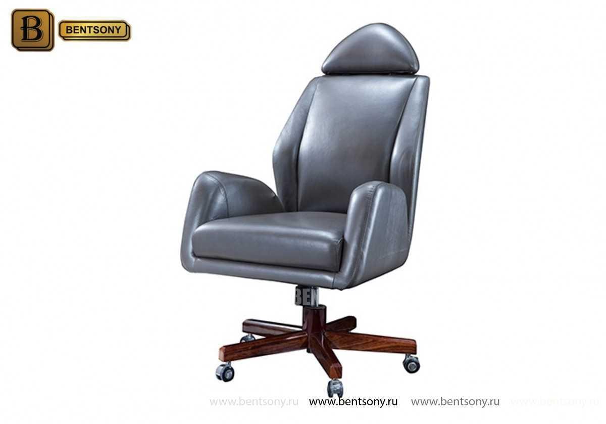 Кресло Кабинетное 881