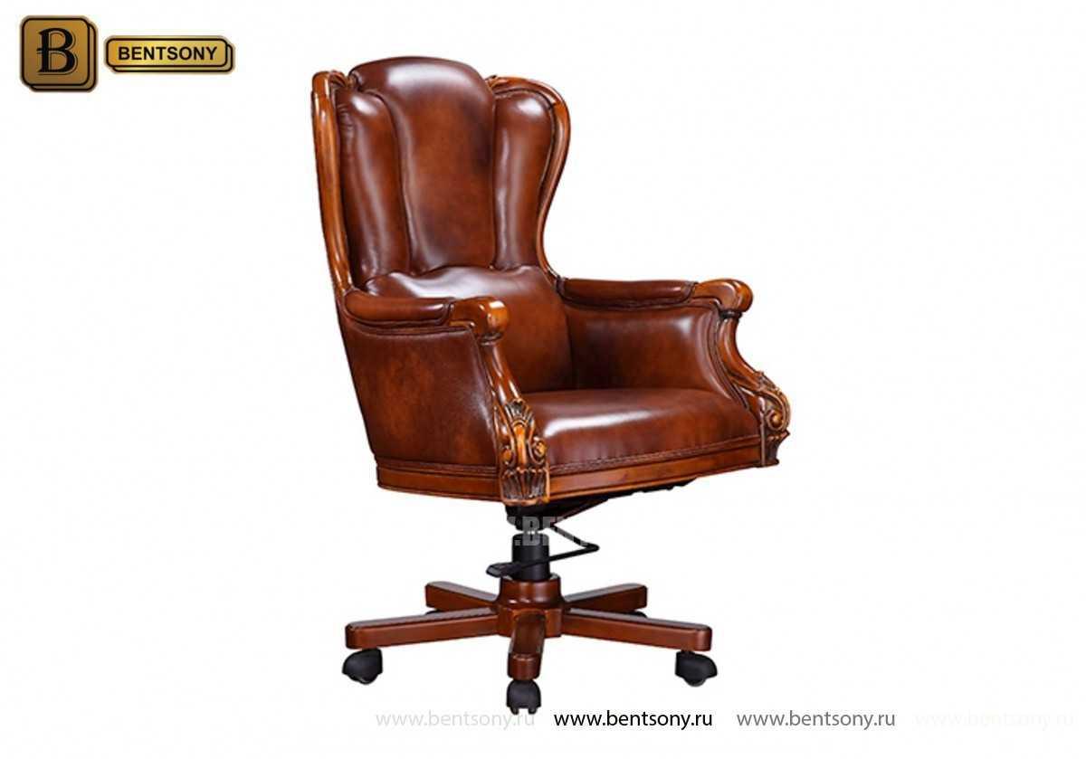 Кресло Кабинетное 236