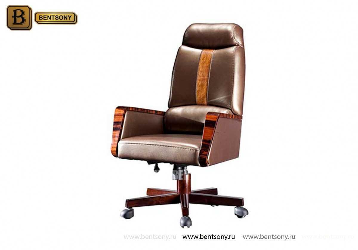 Кресло Кабинетное 881-1