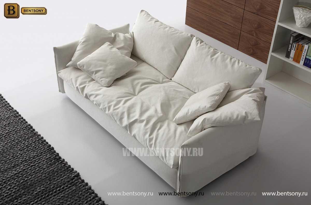 мягкая мебель диван Арлетто