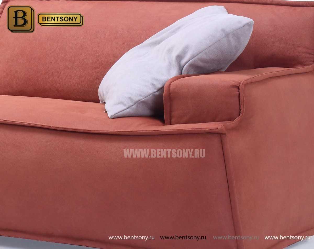 стильное сочетание диван Галардо