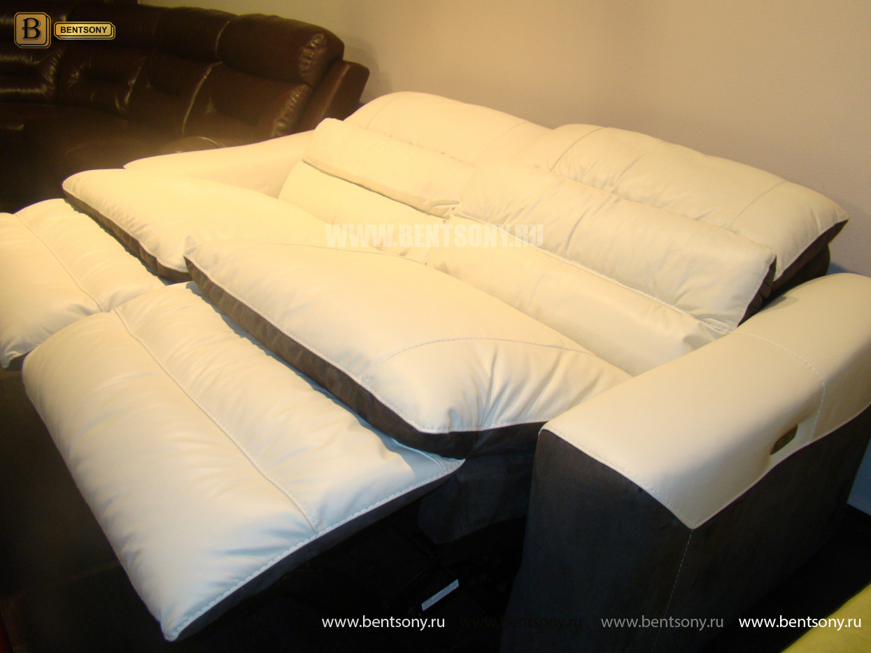 современный диван Урбано