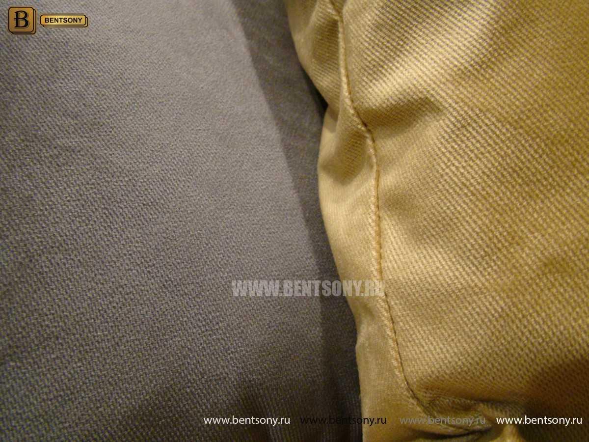 подушки диван Бениамино