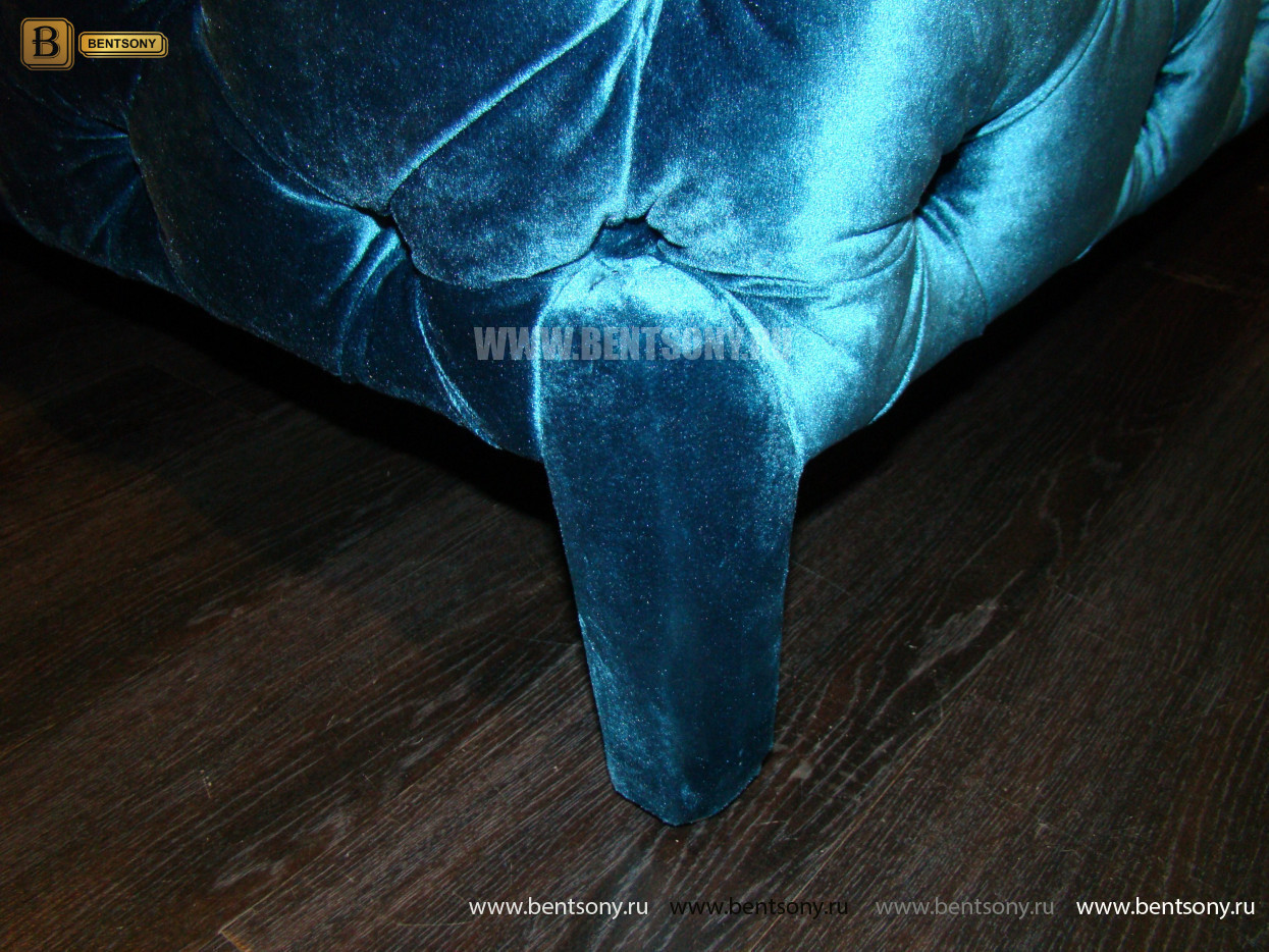 ножка обивка диван Скиллачи