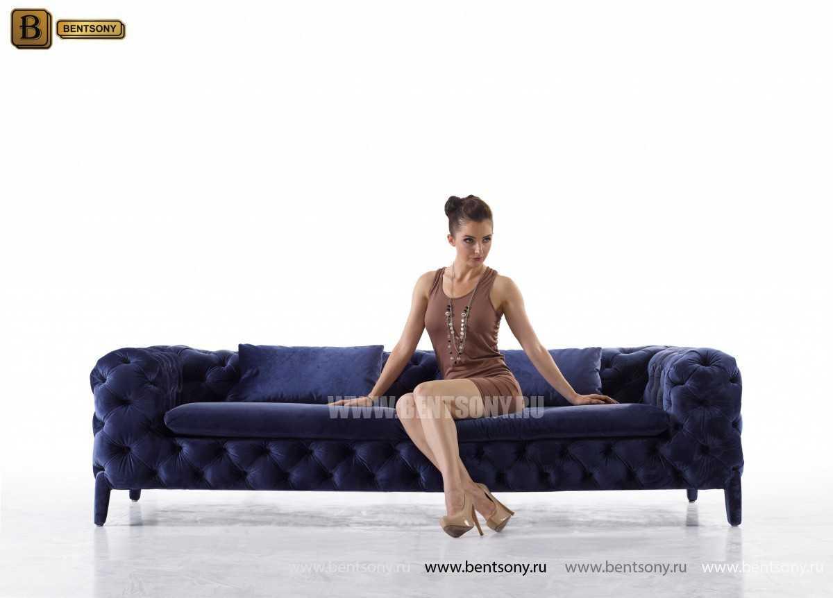стильная мебель Бенцони