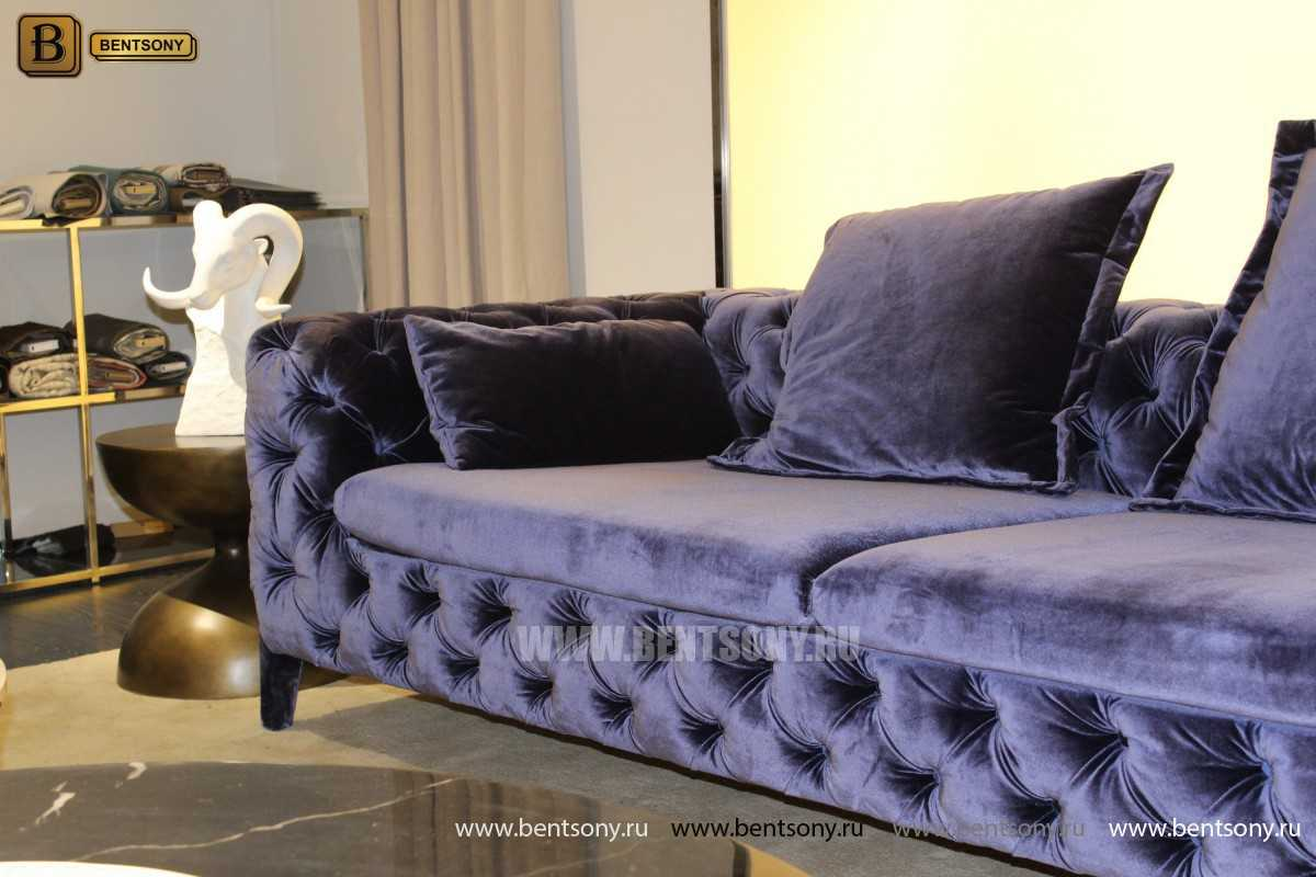 купить стильный диван Скиллачи