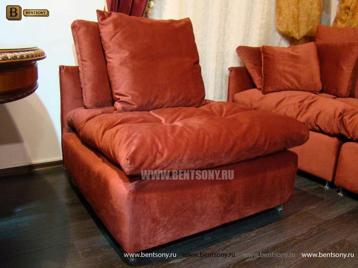 мебель велюровая купить москва