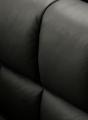 Диван Марчелло (Угловой, Натуральная Кожа, Спец предложение)