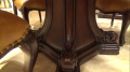 Столовая Крофорд (Классика, массив дерева)