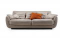 мягкая мебель Бенцони