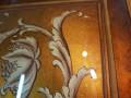 Стол Журнальный Прямоугольный Феникс А (Цветное стекло) для загородного дома