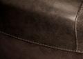 Диван Зенто (Винтаж, Алькантара, Натуральная Кожа) каталог мебели