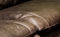 Диван Зенто (Винтаж, Алькантара, Натуральная Кожа) сайт цены