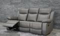 купить тканевый диван Паркер в москве