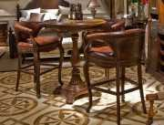 Барный стул (кресло)-А Монтана М03