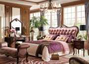 Спальня Крофорд А классическая