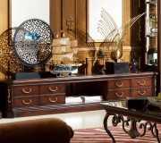 Тумба Крофорд В (Классика, Масив дерева) каталог мебели