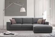 Диван Лучиано (Шезлонг) каталог мебели