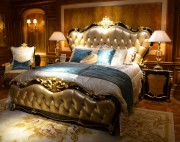 Спальня Конкорд классическая в СПб