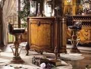 Барная стойка Дакота (Деревянная столешница) распродажа