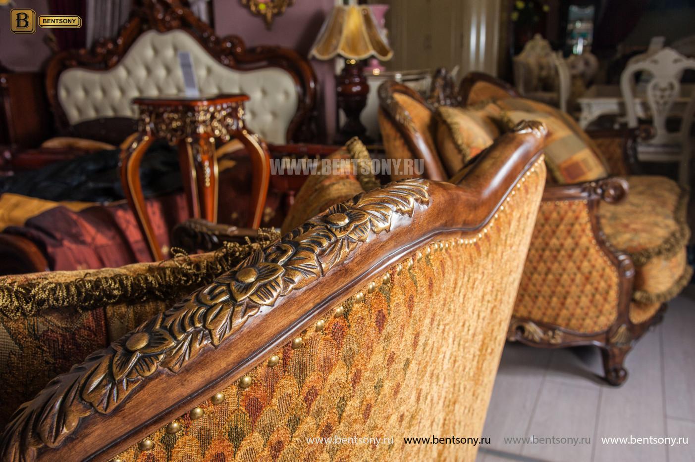 Магазин мягкой мебели Бенцони