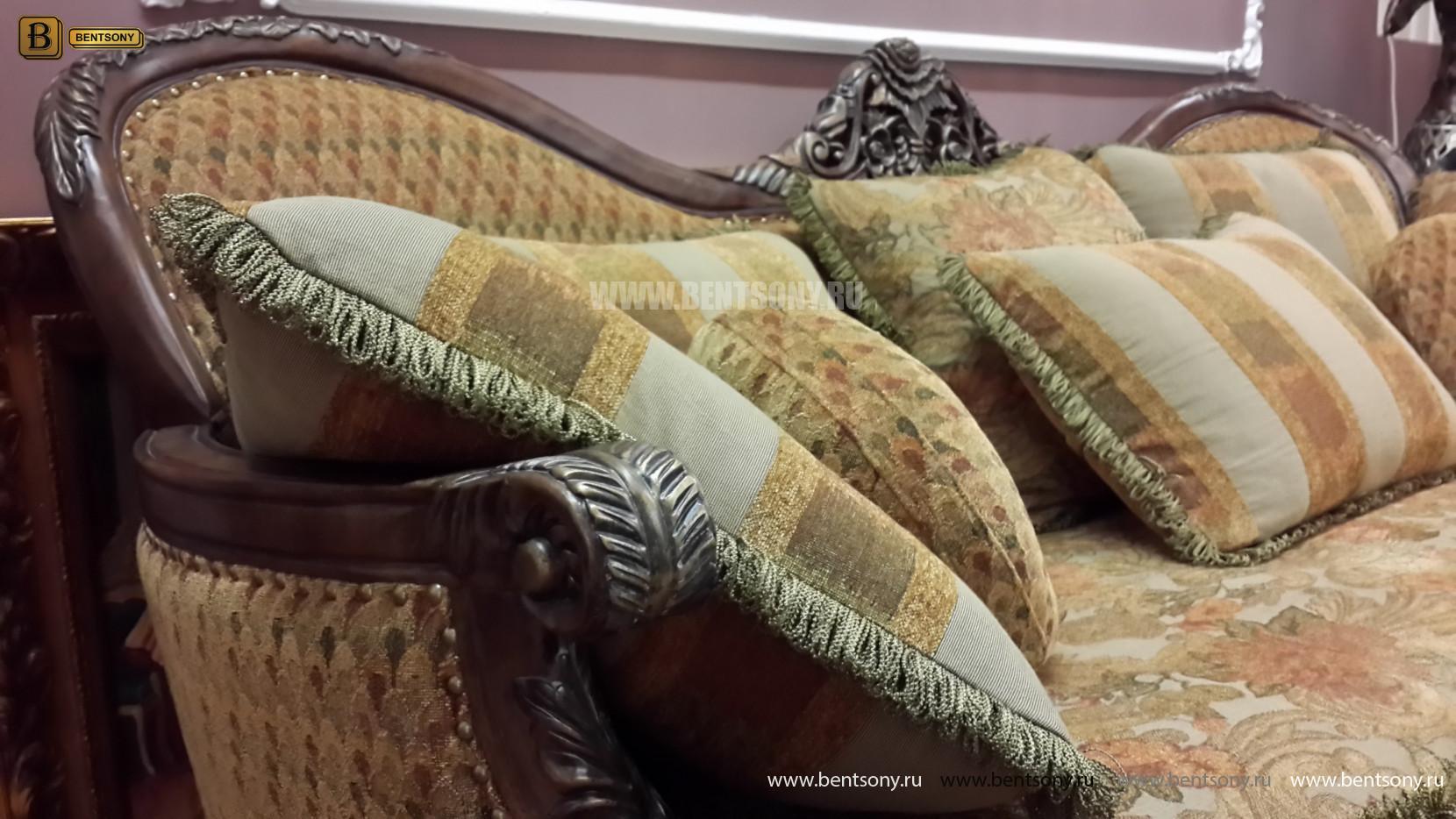 Спальный диван Рамирес