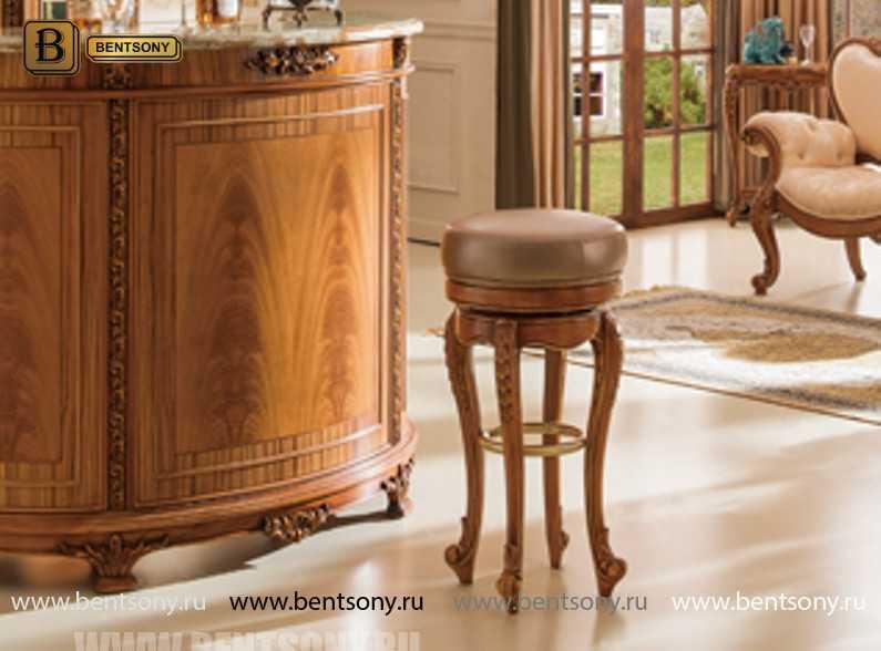 Барный стул Белмонт каталог с ценами
